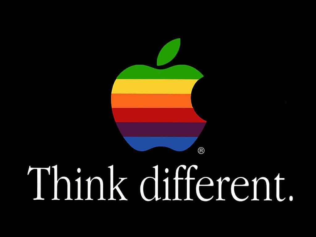 Did-You-Know-The-Story-behind-Apple-039-s-039-Think-Different-039-Motto-2