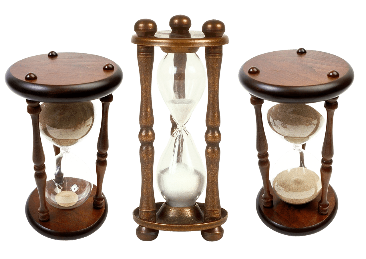 hourglass-1490933_1280